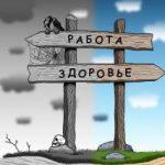 Рисунок профиля (Пров)