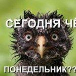 Рисунок профиля (Сергей из Н.Н.)