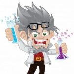 Рисунок профиля (Mediks)