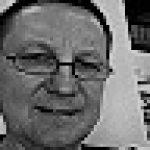 Рисунок профиля (Gribnik)