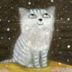 Рисунок профиля (Denis-Boroda)